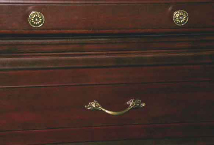 friendly-dresser
