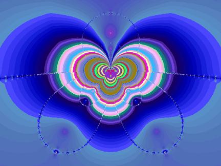 Blue-Heart.jpg