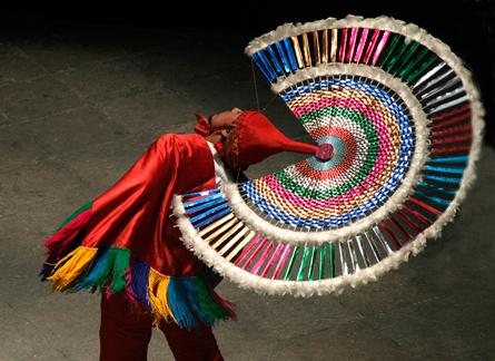 Spin-Dancer.jpg