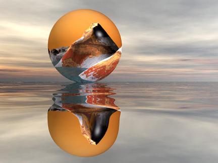 Mirror-World.jpg
