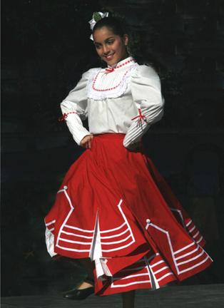 Senorita.jpg