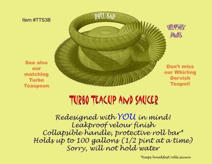 Turbo-Teacup-683x528.jpg