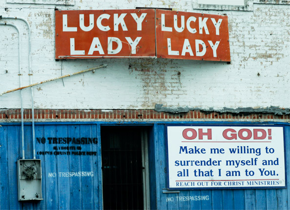 Lucky-Lady.jpg