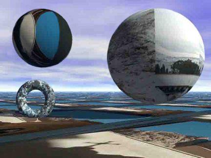 Ball-Toss-e1532285386513.jpg