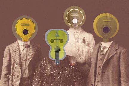 Family-Band.jpg