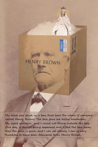 Henry-Brown.jpg