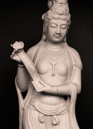 Kwan-Yin.jpg