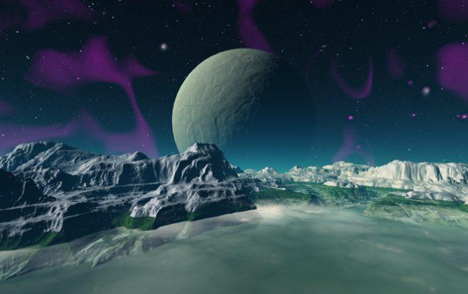 Ice-Planet-683x429.jpg