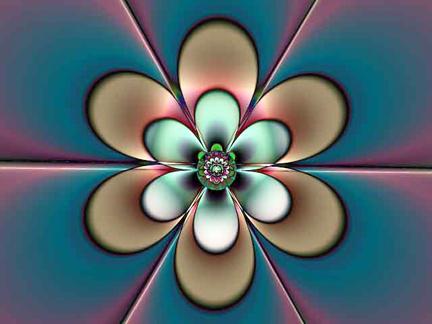 Triple-Lotus.jpg