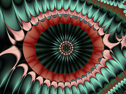 Eye-of-God-e1552875500816.jpg